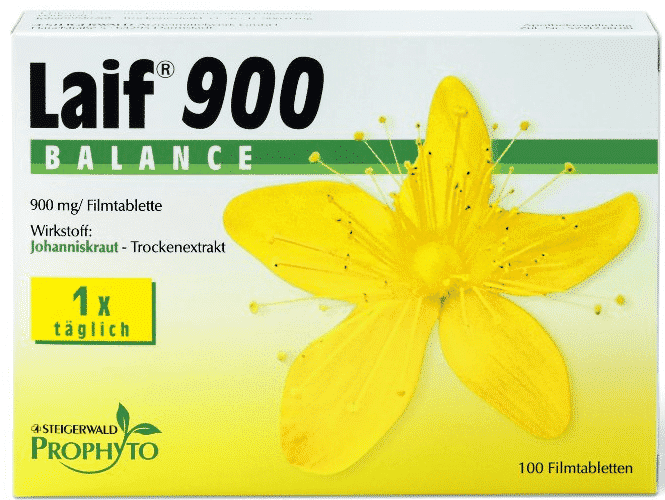 Laif 900