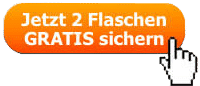 2 Flaschen Gratis Button