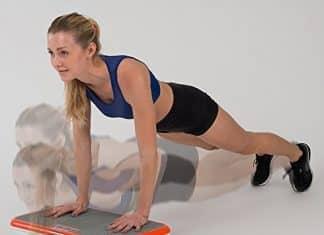 Vibro Shaper Übungen Erfahrungen und der große Test
