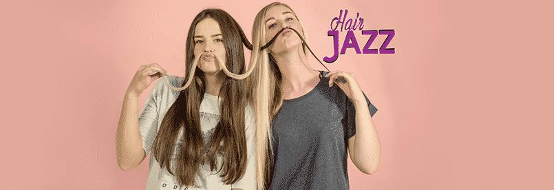 Hair Jazz Erfahrungen Und Test Offizielle Warnung 2019
