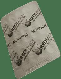 reduxan-test-erfahrungen-kaufen-apotheke-nebenwirkungen-preis-drink-anwendung-erfahrungsberichte-1