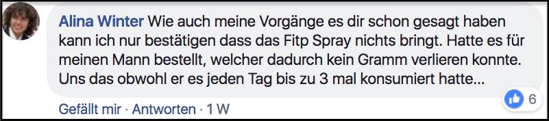 Fito Spray Erfahrungen Facebook