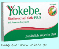 Yokebe Erfahrungen Die Abzocke Offizielle Warnung 2019