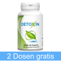 Alternative Bactefort Dexot Kapseln