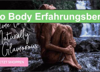 Hello Body Erfahrungsbericht
