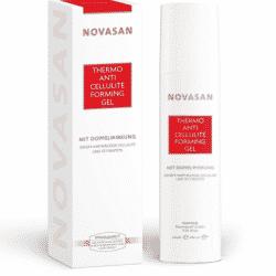 Cellulite Creme Novasan
