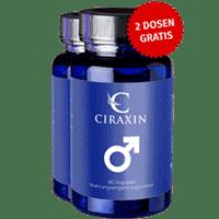 Ciraxin Neradin Alternative