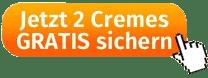 hämorrhoiden salbe 2 Cremes GRATIS sichern Button