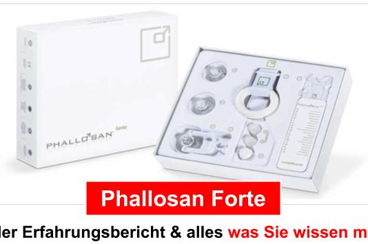 Phallosan