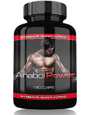 Anabol Power