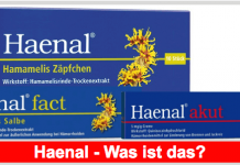 Hanel-was ist das