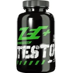 Zec plus testo+ Produktabbild