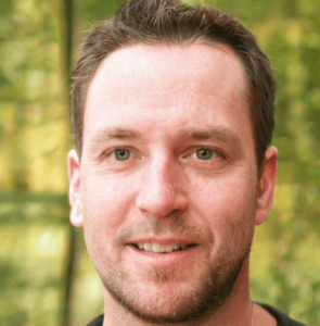 Jürgen Wandler