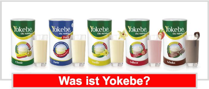 Was ist Yokebe eigentlich_