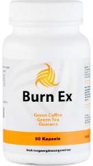 EXVital Burn Ex