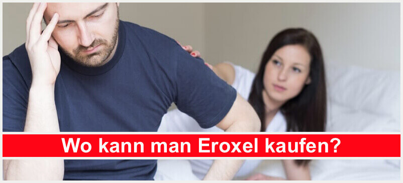 Eroxel kaufen