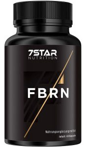 FBRN 7 Star Nutrition Abbild