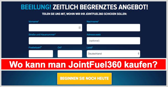 JointFuel kaufen bestellen ebay amazon