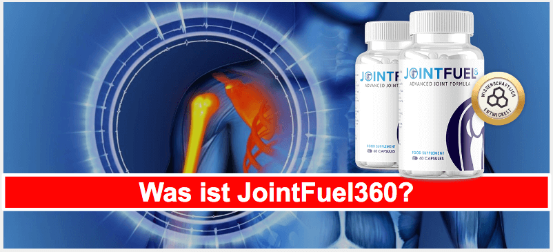 JointFuel360