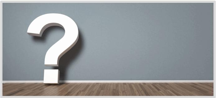 Fragen zu Abnehmtabletten