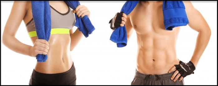 Für wen eignen sich Testosteron Booster
