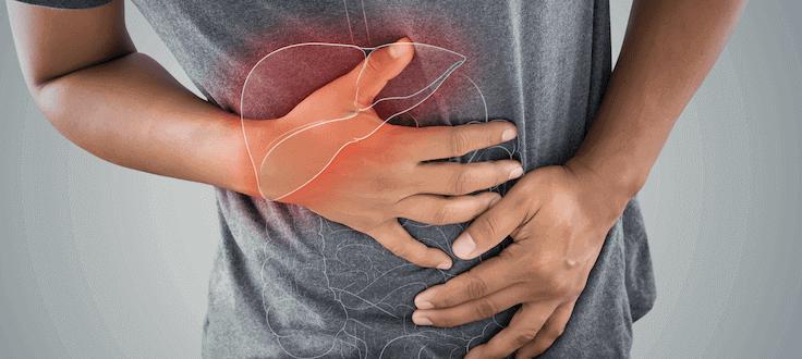 Glucomannan Nebenwirkungen Unverträglichkeiten