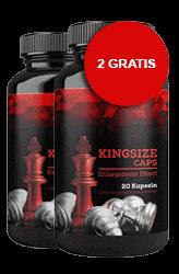 KingSize Produkt