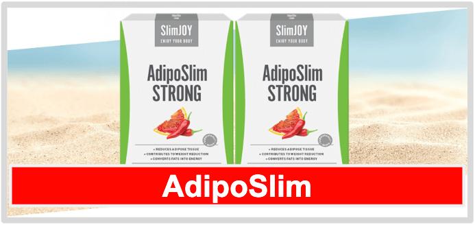 Slimjoy Adiposlim