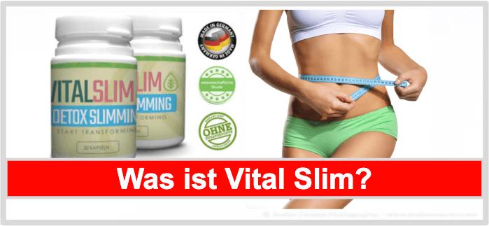 Vital Slim