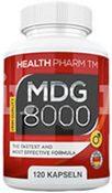 mdg 8000 Produkt