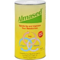 Almased Produkt