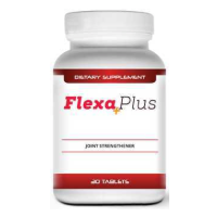 Flexa Plus Optima Abbild