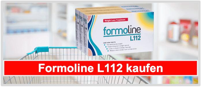 Formoline L112 kauufen preis preisvergleich