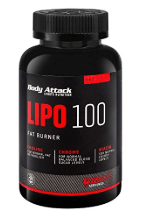 Lipo 100 Abbild