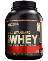 Optimum Nutrition Abbild