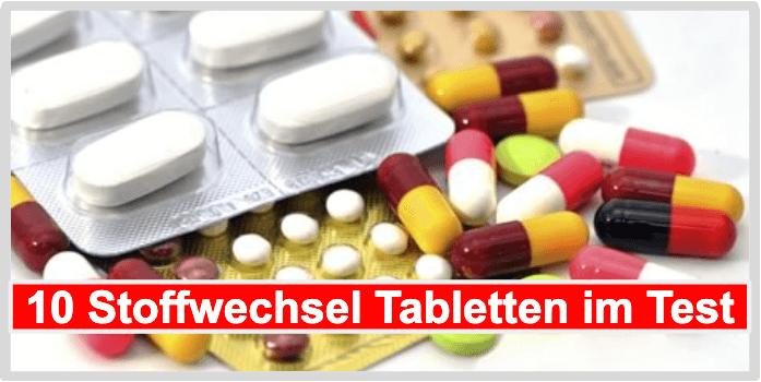 Cayenne-Pfeffer-Pillen zur Gewichtsreduktion