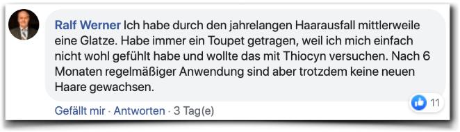 Thiocyn Bewertung Kritik Thiocyn Facebook