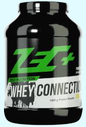 Zec+ Nutrition Abbild