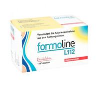 formolinel112