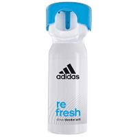 Adidas re fresh