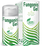 Fungonis Produktabbild