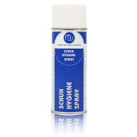 Hygienespray Abbild