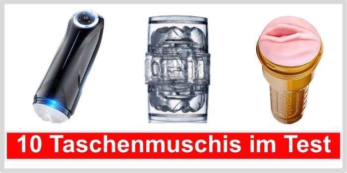 Basteln taschenmuschi Truckermuschi