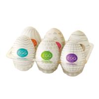 Tenga Egg Abbild