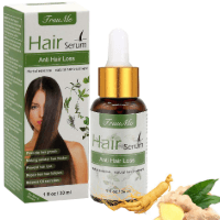 popi hair hair growth serum