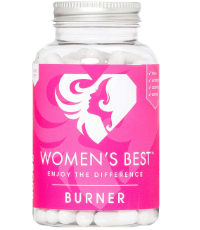 Women's Best Abbild