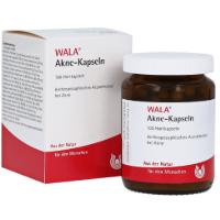 WALA Heilmittel Abbild
