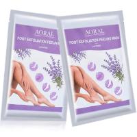 Aoral Abbild
