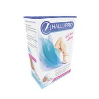 hallupro produkt