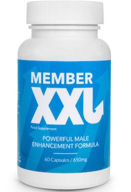 member xxl penis vergroessern kapseln